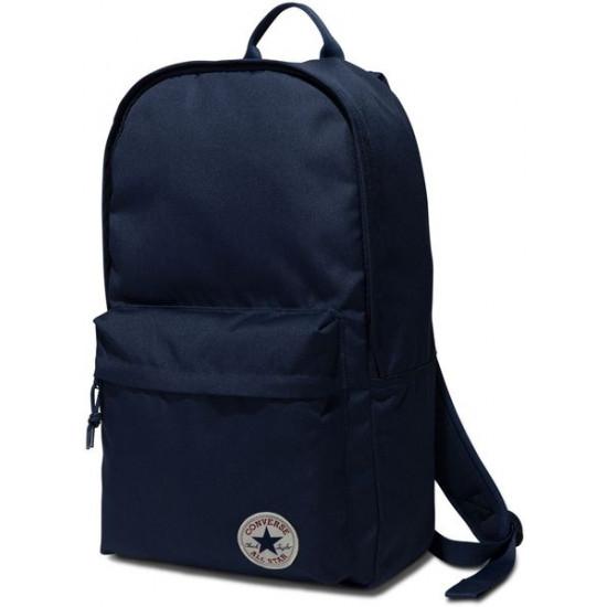 Plecak CONVERSE EDC Poly 10003329-A02