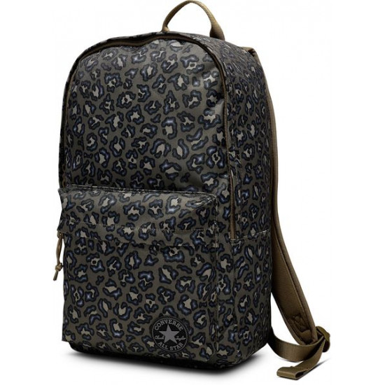 Plecak CONVERSE EDC Poly 10003331-A13