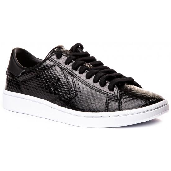 Buty damskie CONVERSE Pro Leather 76' Snake 555929C