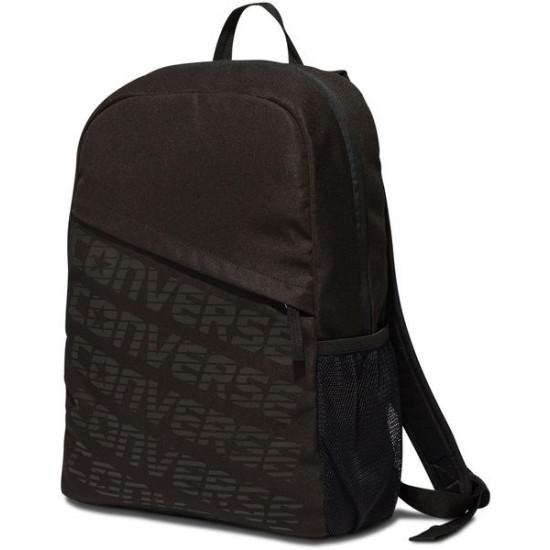 Plecak CONVERSE Speed 10003913-A01