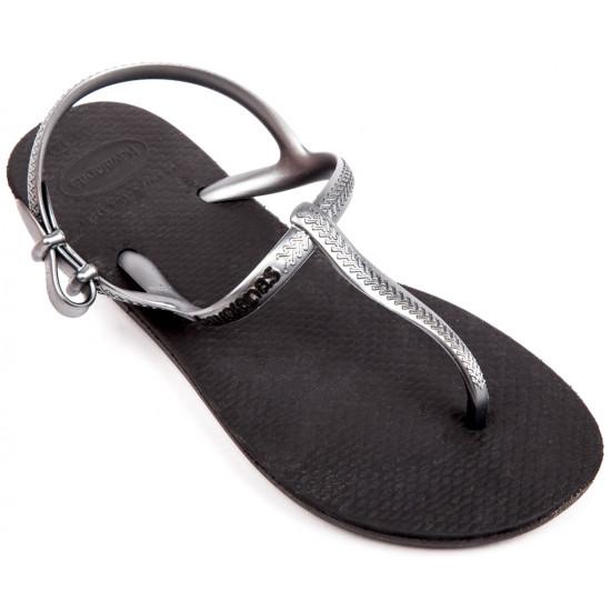 Sandały damskie HAVAIANAS Freedom H4123276-1164