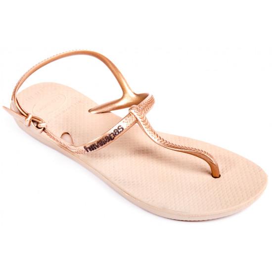 Sandały damskie HAVAIANAS Freedom H4123276-3581
