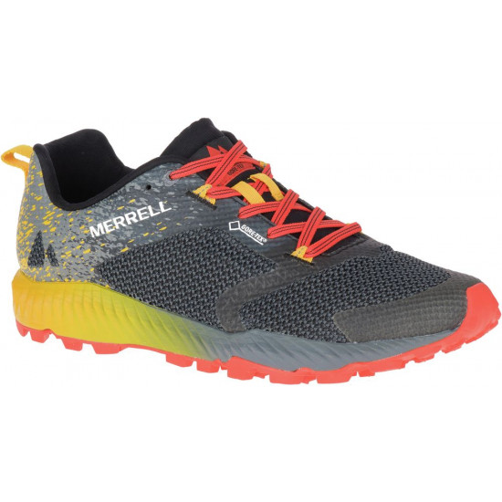 Buty męskie MERRELL All Out Crush 2 Gore-Tex® J77653