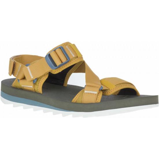Sandały męskie MERRELL Alpine Strap J002865