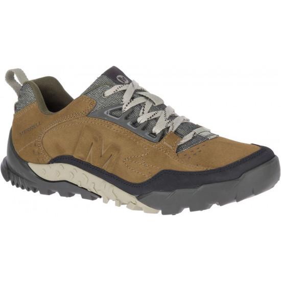 Tramp4 sklep z butami, odzieżą i akcesoriami do kobiet i