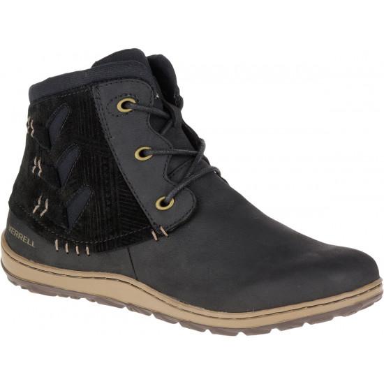 Buty damskie MERRELL Ashland Vee Ankle J02104