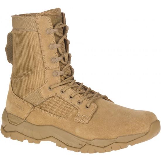 Buty męskie MERRELL MQC 2 Tactical J099375