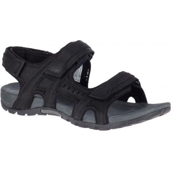 Sandały męskie MERRELL Sandspur Lee Backstrap J90493