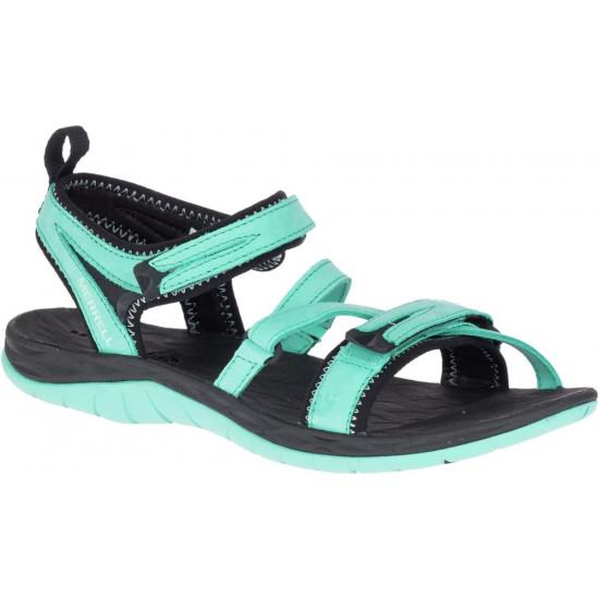 Sandały damskie MERRELL Siren Strap Q2 J12712