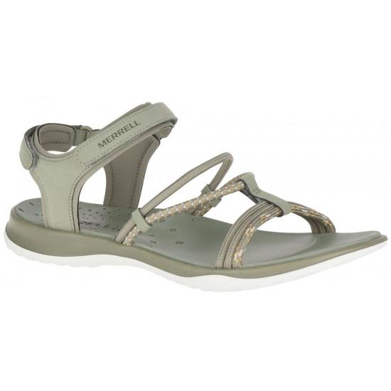 Sandały damskie MERRELL Sunstone Strap J93970
