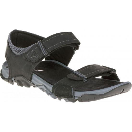 Sandały męskie MERRELL Telluride Strap J71101