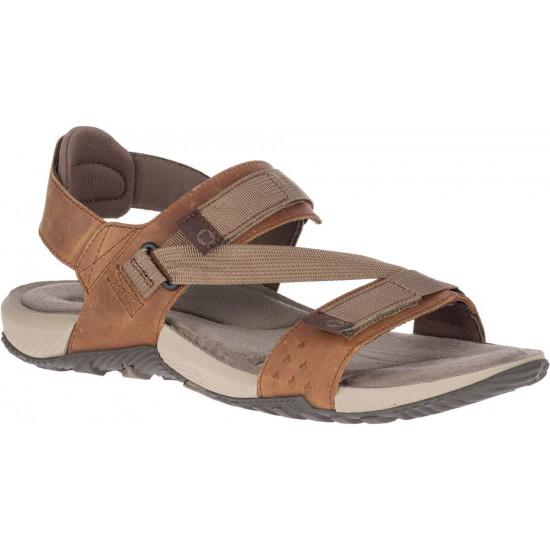 Sandały męskie MERRELL Terrant Strap J90499