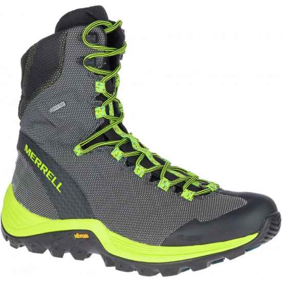 Buty męskie MERRELL Thermo Rogue 8 Gore-Tex® J17005