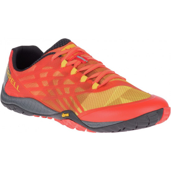 Buty męskie MERRELL Trail Glove 4 J17023
