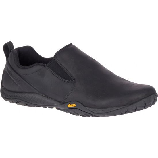 Buty męskie MERRELL Trail Glove 4 Luna J84971