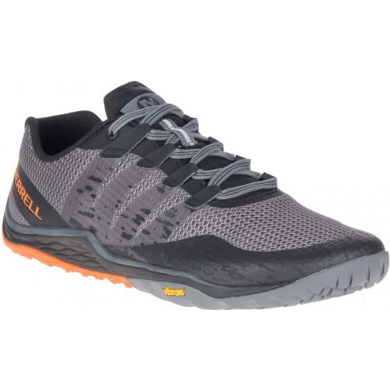 Buty męskie MERRELL Trail Glove 5 J62283