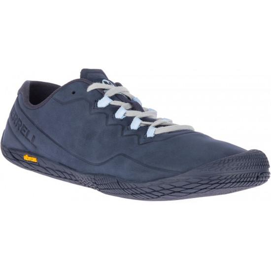 Buty męskie MERRELL Vapor Glove 3 Luna LTR J5000925