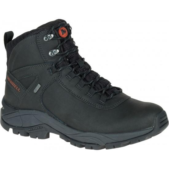 Buty męskie MERRELL Vego Mid Leather Waterproof J311538