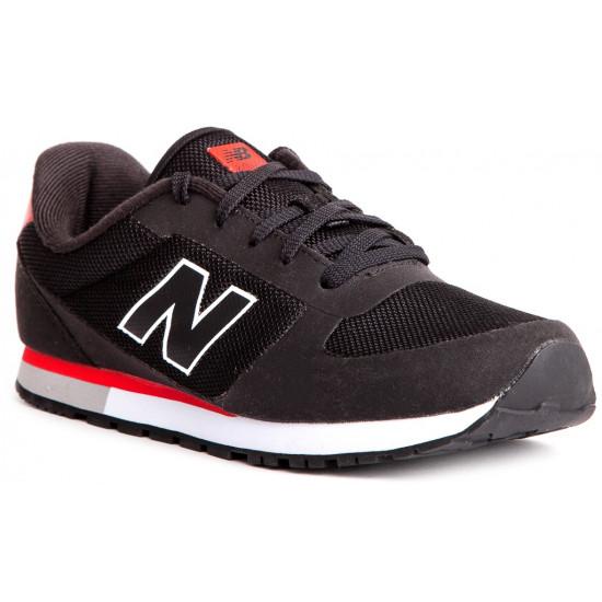 Buty dziecięce NEW BALANCE KL430BPY