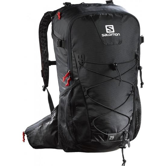 Plecak SALOMON Evasion 25 L40162700