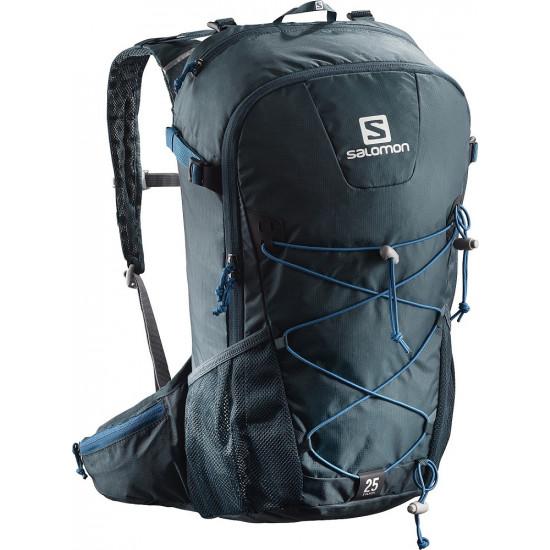 Plecak SALOMON Evasion 25 L40162900