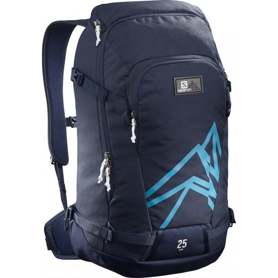 Plecak SALOMON Side 25 L40371900
