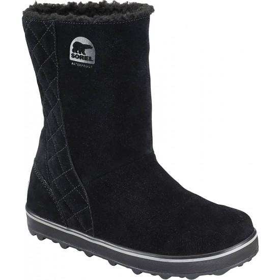 Buty damskie SOREL Glacy Waterproof NL1975011