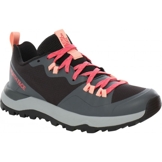 Buty damskie THE NORTH FACE Activist Lite T947B2NFV