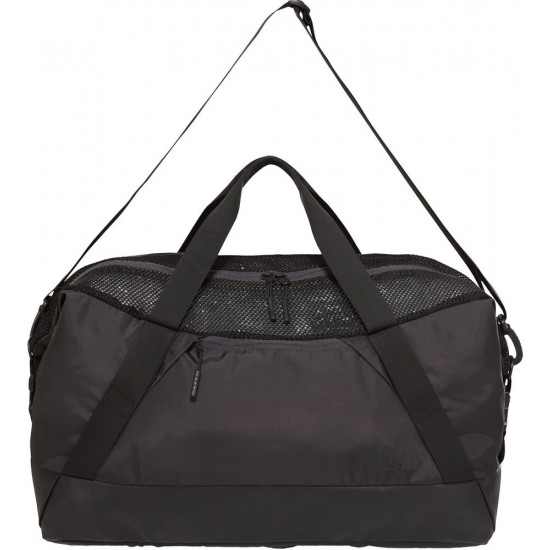 Torba THE NORTH FACE Apex Gym Duffel - M T92T76MN8