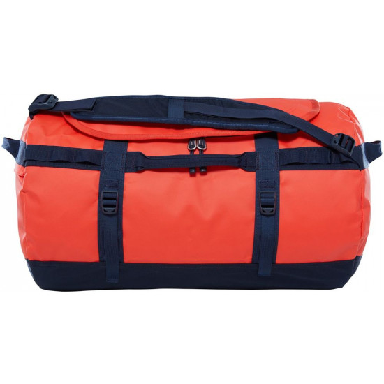 Torba THE NORTH FACE Base Camp Duffel - S T93ETO2RT