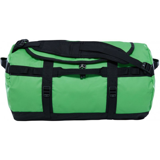 Torba THE NORTH FACE Base Camp Duffel - S T93ETO2VG