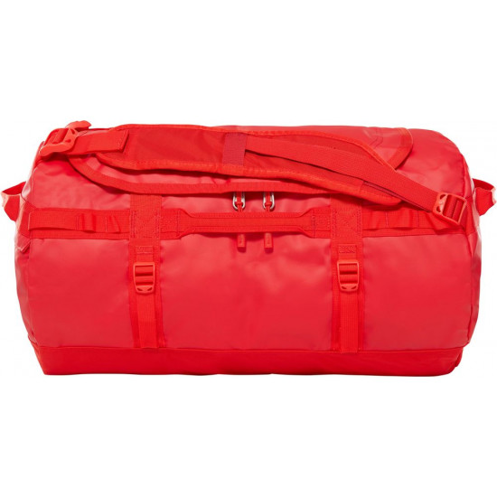 Torba THE NORTH FACE Base Camp Duffel - S T93ETO6VY