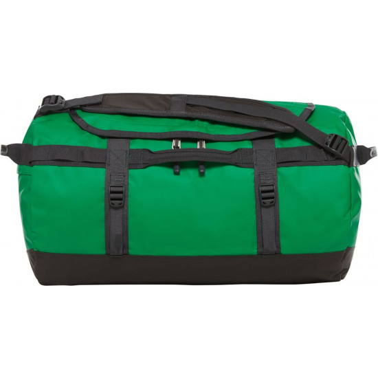 Torba THE NORTH FACE Base Camp Duffel - S T93ETO6WN