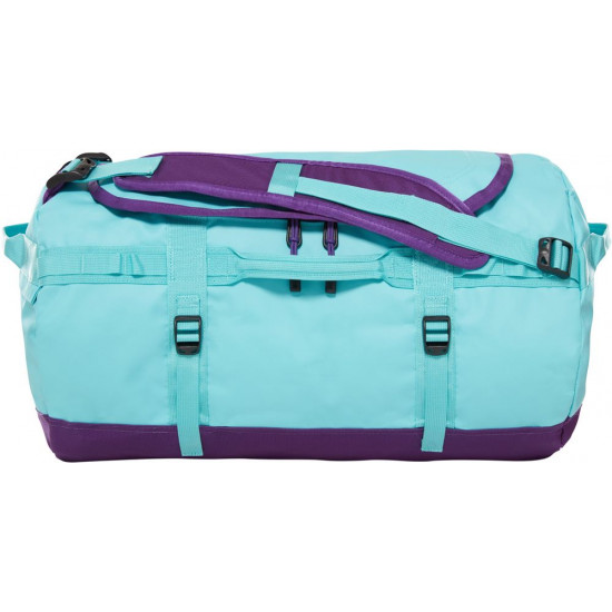 Torba THE NORTH FACE Base Camp Duffel - S T93ETO6WQ