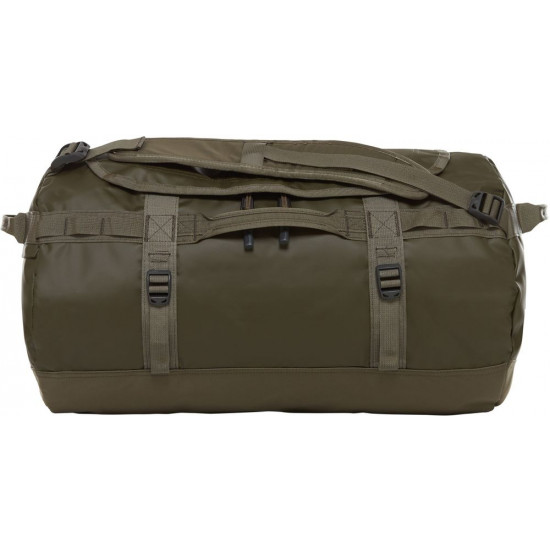 Torba THE NORTH FACE Base Camp Duffel - S T93ETO79L