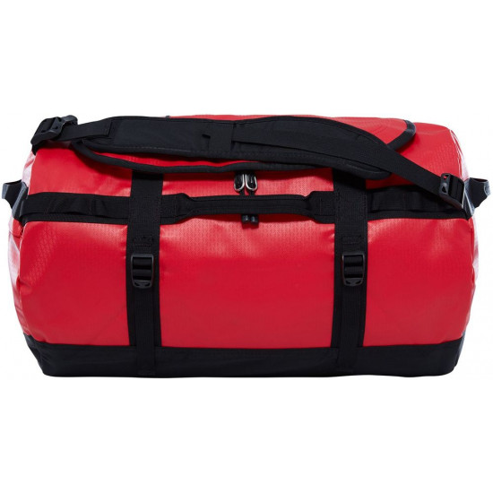 Torba THE NORTH FACE Base Camp Duffel - S T93ETOKZ3