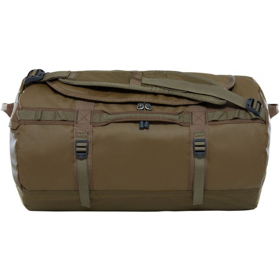 Torba THE NORTH FACE Base Camp Duffel - S T93ETOYQW