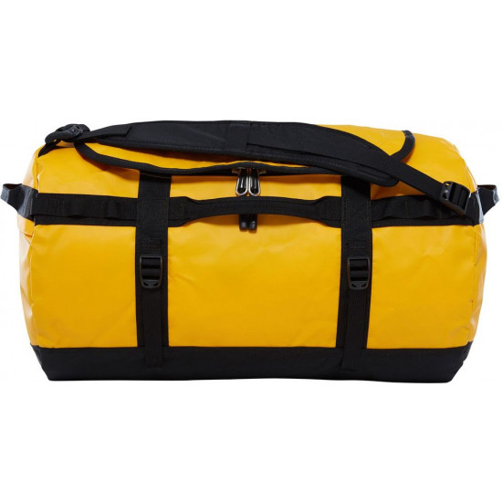 Torba THE NORTH FACE Base Camp Duffel - S T93ETOZU3