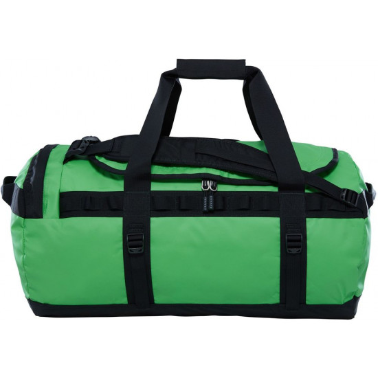 Torba THE NORTH FACE Base Camp Duffel - M T93ETP2VG