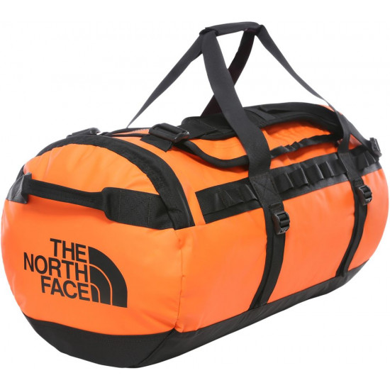 Torba THE NORTH FACE Base Camp Duffel - M T93ETP3LZ