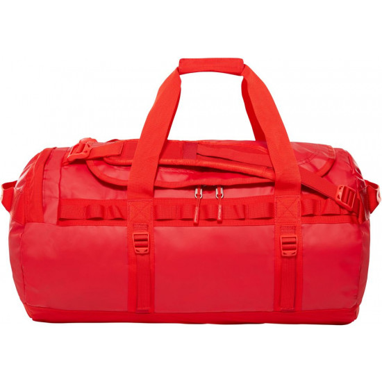 Torba THE NORTH FACE Base Camp Duffel - M T93ETP6VY