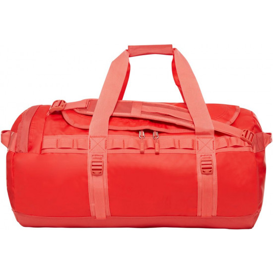 Torba THE NORTH FACE Base Camp Duffel - M T93ETPAS7