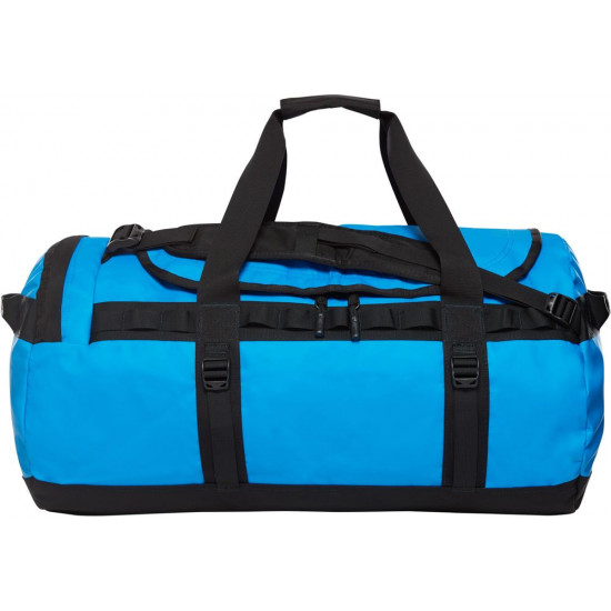 Torba THE NORTH FACE Base Camp Duffel - M T93ETPSA9