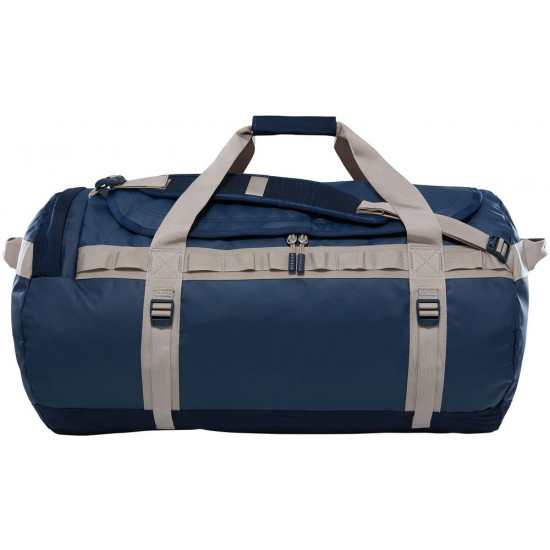 Torba THE NORTH FACE Base Camp Duffel - L T93ETQ3NY