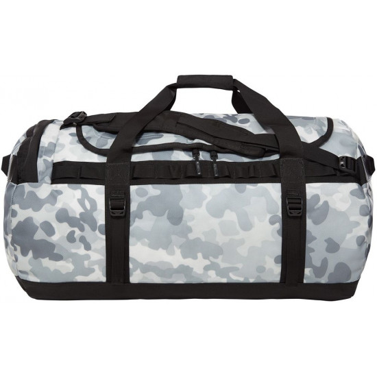 Torba THE NORTH FACE Base Camp Duffel - L T93ETQ6WP