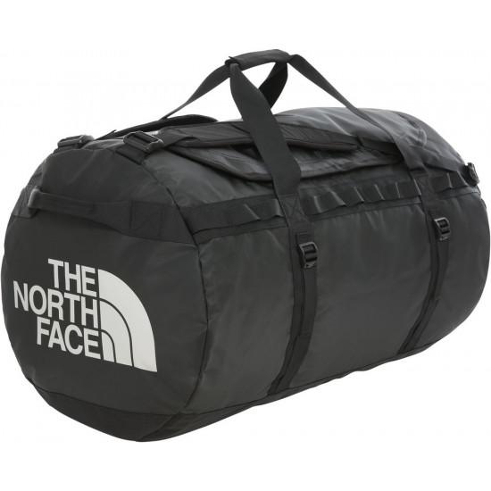 Torba THE NORTH FACE Base Camp Duffel - XL T93ETRJK3
