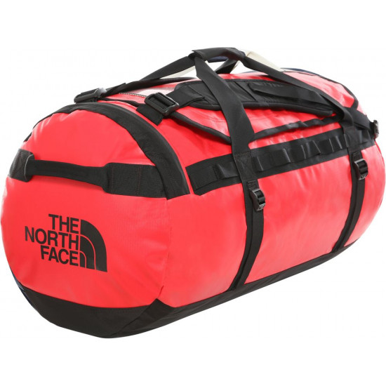 Torba THE NORTH FACE Base Camp Duffel - L T93ETQKZ3