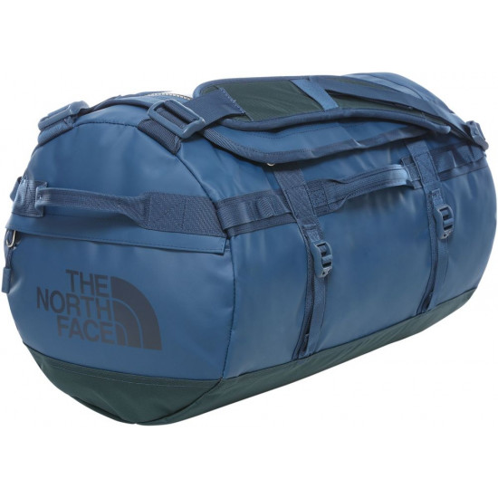 Torba THE NORTH FACE Base Camp Duffel - S T93ETO3RC