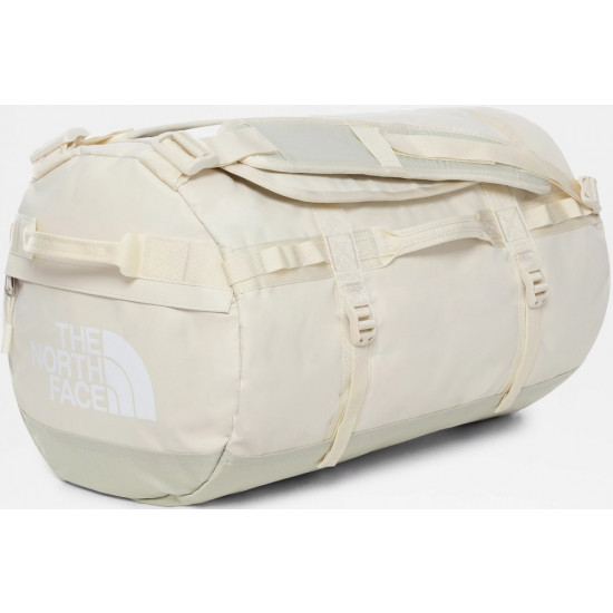 Torba THE NORTH FACE Base Camp Duffel - S T93ETOTJA