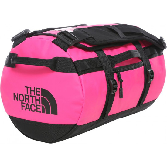 Torba THE NORTH FACE Base Camp Duffel - XS T93ETNEV8